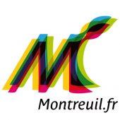 Partenaires Montreuil