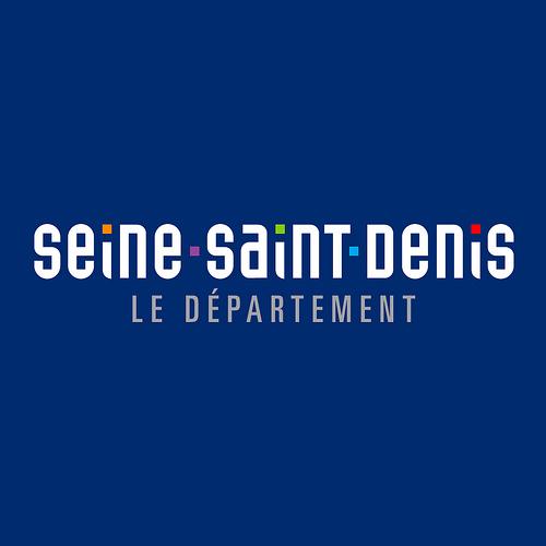 Partenaire Seine St Denis